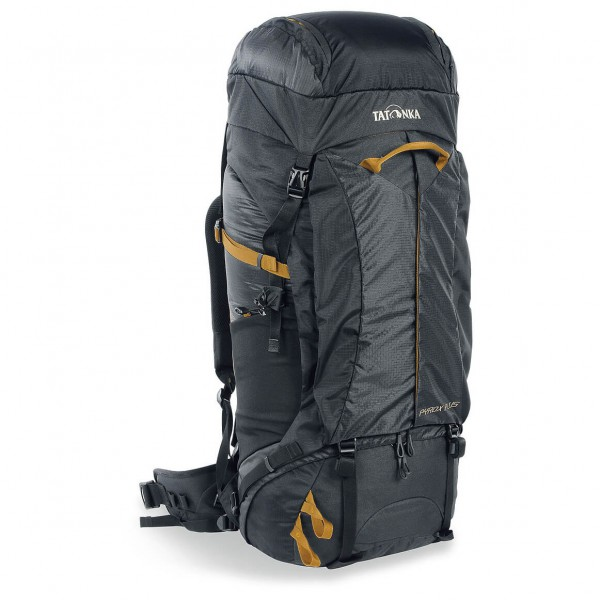 Tatonka - Pyrox Plus - Touring backpack