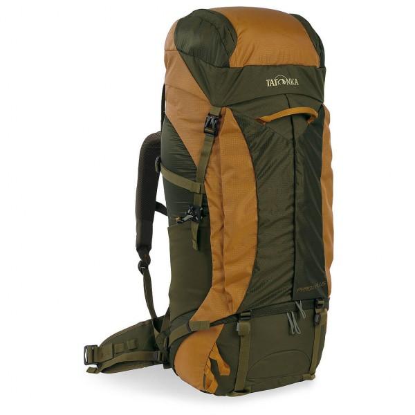 Tatonka - Pyrox Plus - Touring backpack