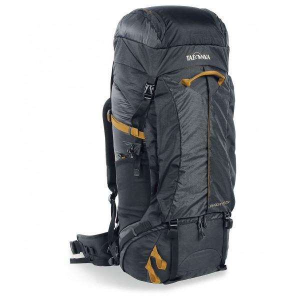 Tatonka - Pyrox Plus - Touring rygsæk