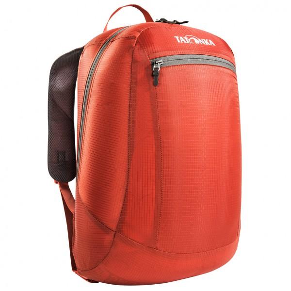 Tatonka - Squeezy - Daypack