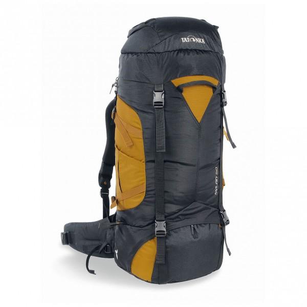 Tatonka - Sylan 50 - Trekking backpack
