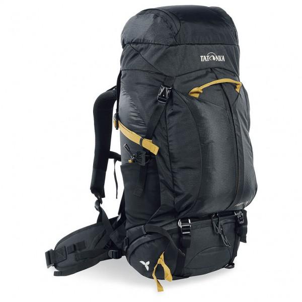 Tatonka - Ruby 35 - Touring backpack