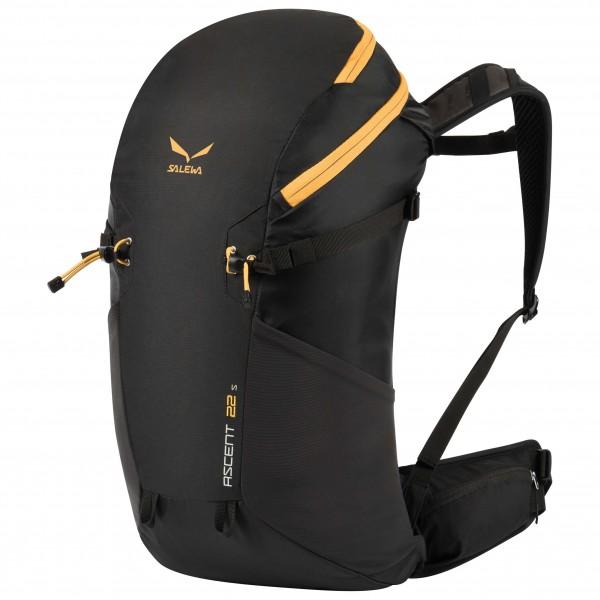 Salewa - Ascent 22S - Sac à dos léger