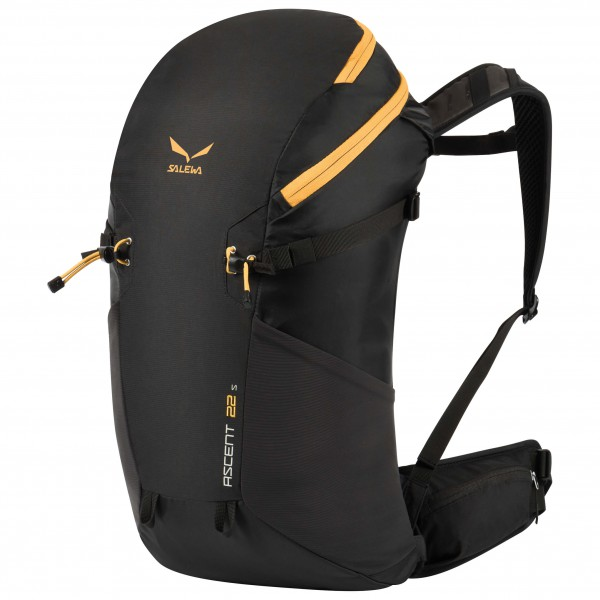 Salewa - Ascent 22S - Daypack