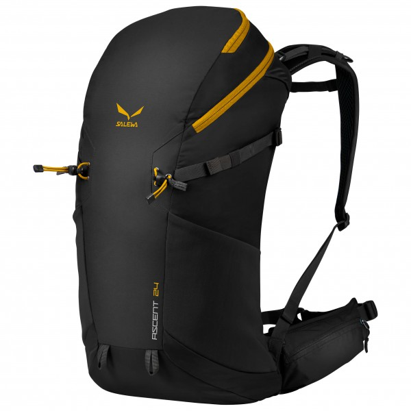 Salewa - Ascent 24 - Dagbepakking