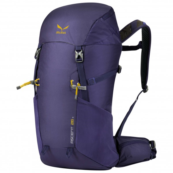 Salewa - Ascent 26S - Mountaineering backpack