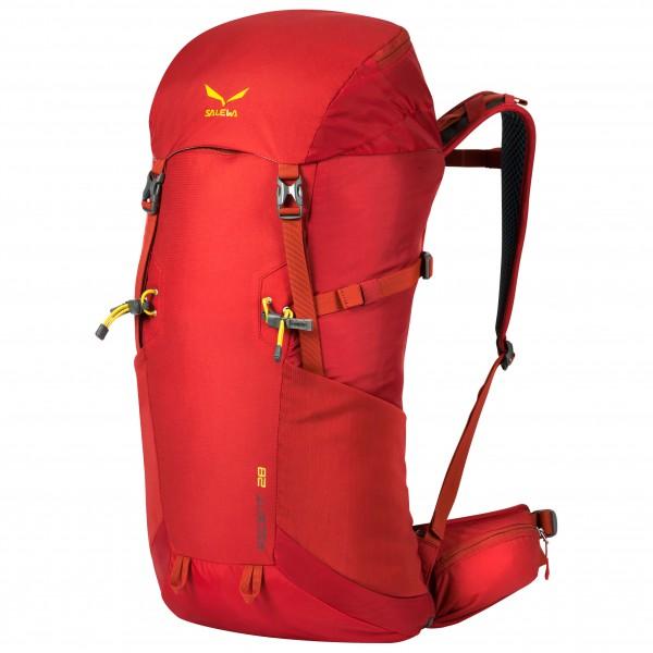 Salewa - Ascent 28 - Sac à dos de randonnée