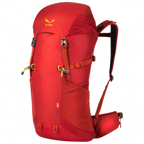 Salewa - Ascent 28 - Tourrugzak