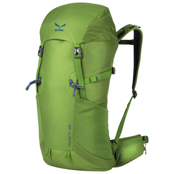 Salewa - Ascent 28 - Tourenrucksack