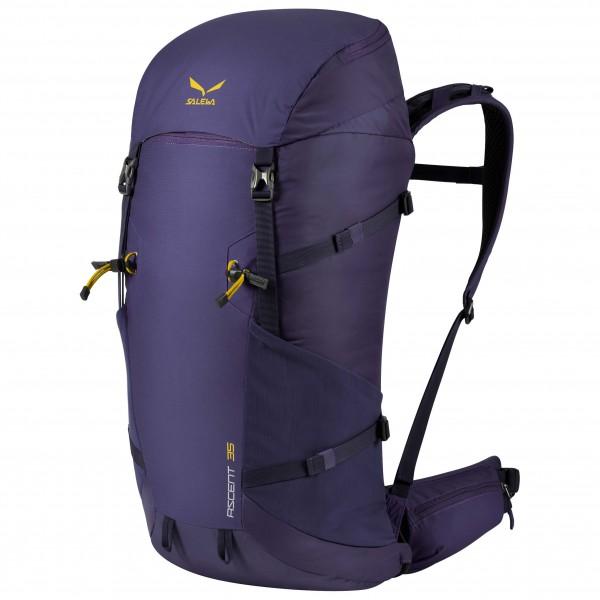 Salewa - Ascent 35 - Touring backpack