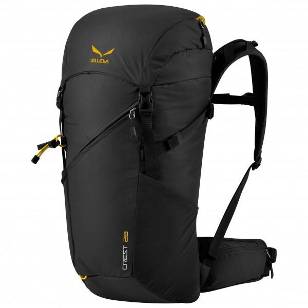 Salewa - Crest 28 - Touring backpack