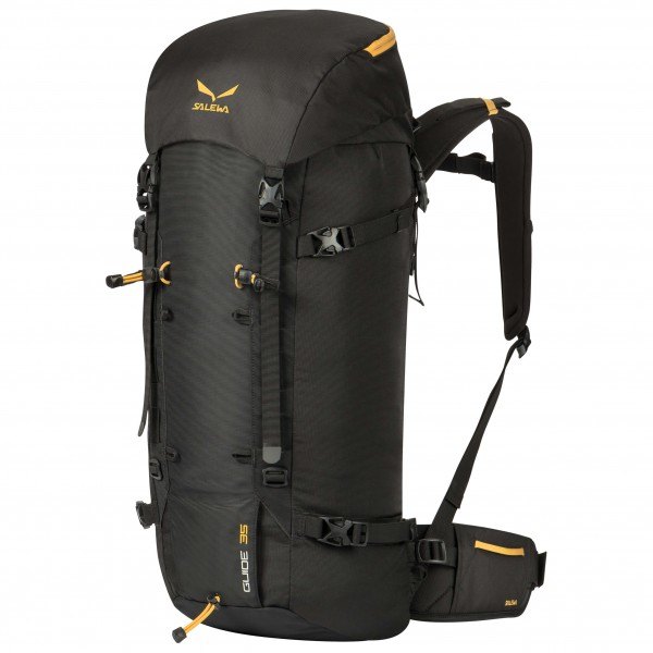 Salewa - Guide 35 - Touring backpack