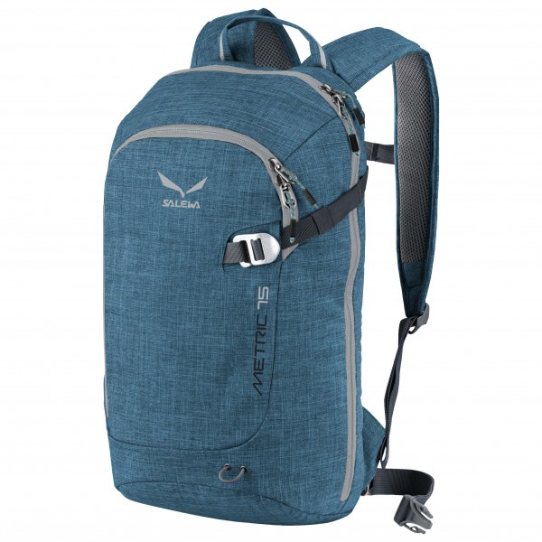 Salewa - Metric 15 - Daypack