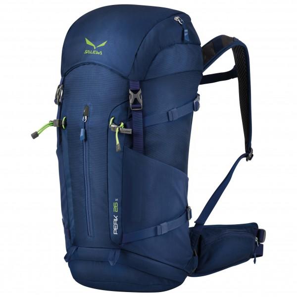 Salewa - Peak 26S - Touring backpack