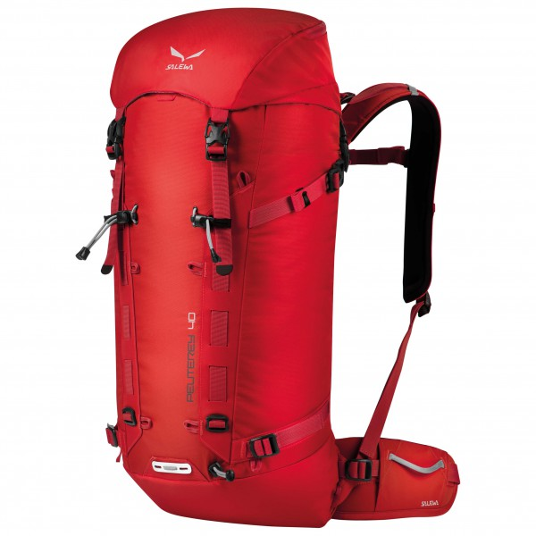 Salewa - Peuterey 40 - Touring backpack