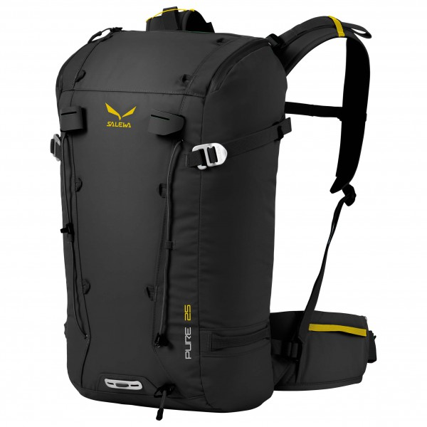 Salewa - Pure 25 - Climbing backpack