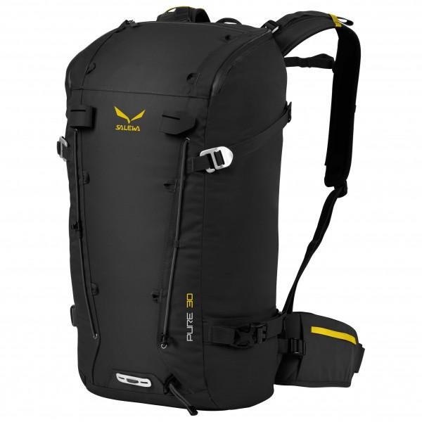 Salewa - Pure 30 - Climbing backpack