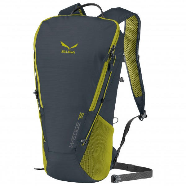Salewa - Wedge 15 - Sac à dos léger
