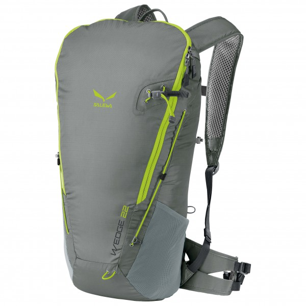 Salewa - Wedge 22 - Sac à dos léger