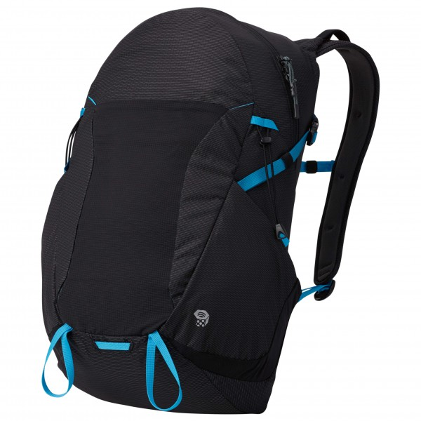 Mountain Hardwear - Single Track 24 - Daypack