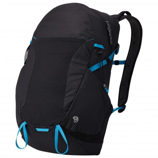 Mountain Hardwear - Single Track 24 - Daypack