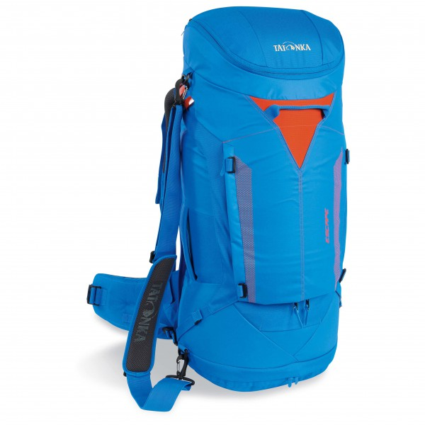 Tatonka - Escape 60 - Travel backpack