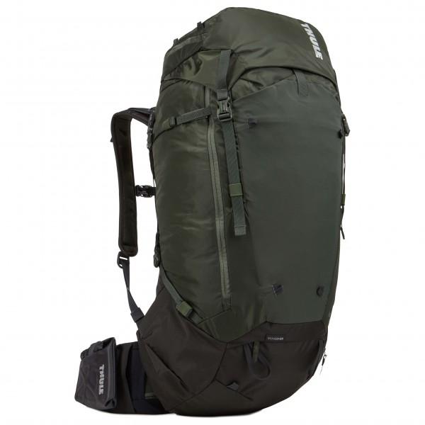 Thule - Versant 50L - Trekkingryggsäck
