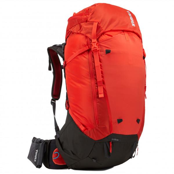 Thule - Versant 50L - Trekking rygsæk