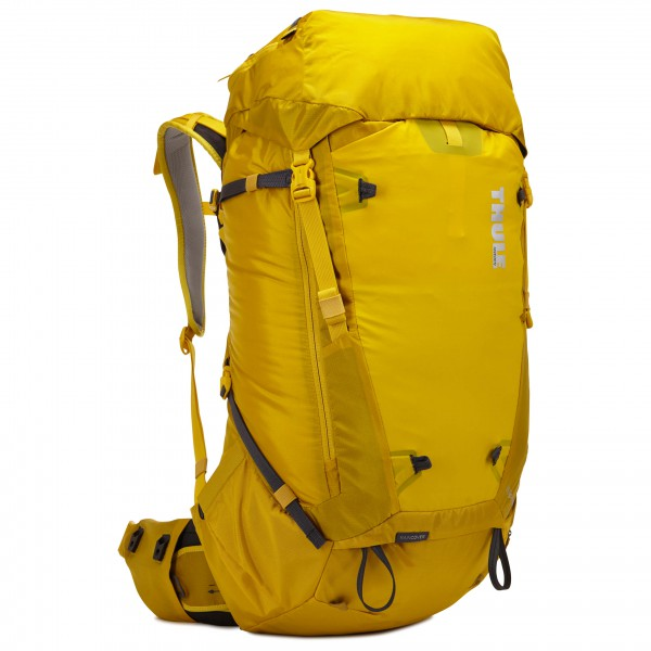 Thule - Versant 60L - Sac à dos de trekking