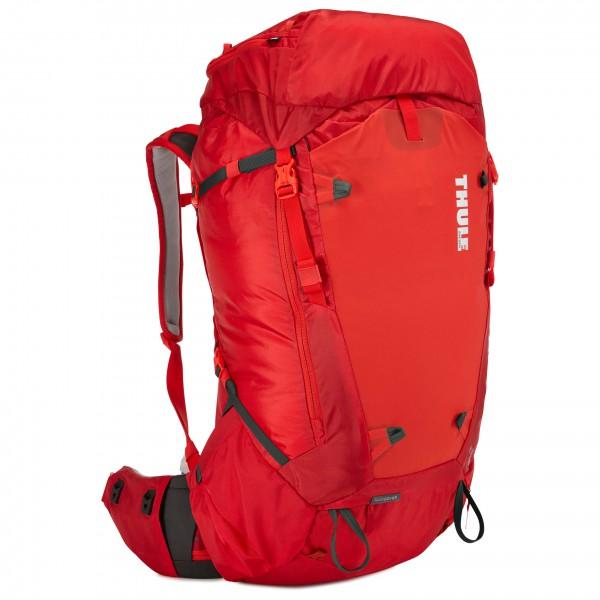 Thule - Versant 70L - Sac à dos de trekking