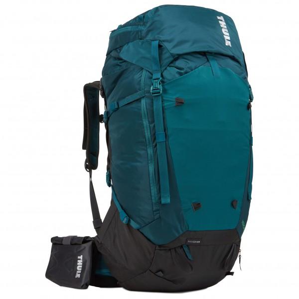 Thule - Women's Versant 50L - Sac à dos de trekking