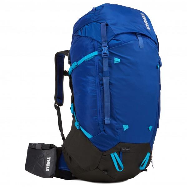 Thule - Women's Versant 60L - Sac à dos de trekking