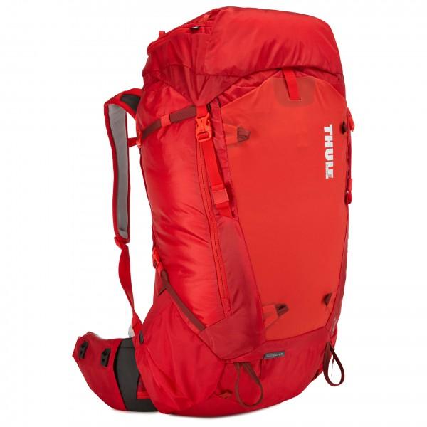 Thule - Women's Versant 70L - Sac à dos de trekking