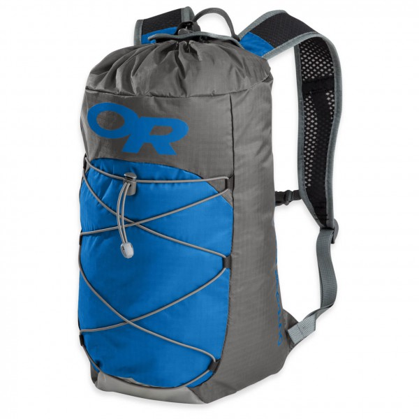 Outdoor Research - Isolation Pack - Sac à dos léger