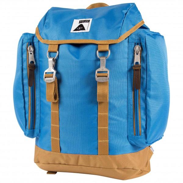 Poler - Rucksack - Dagbepakking