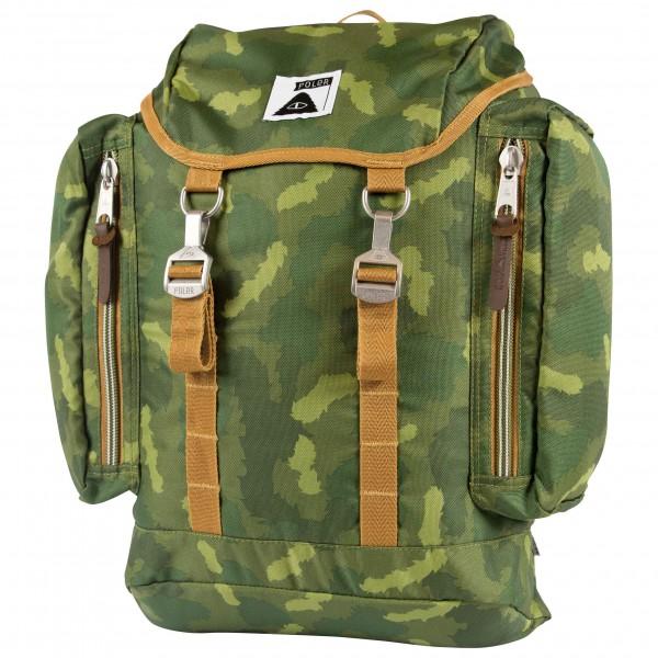 Poler - Rucksack - Daypack