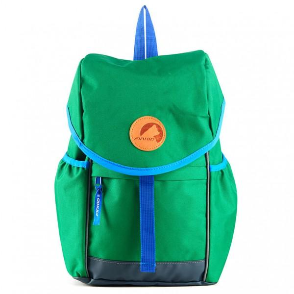 Finkid - Reppu 6 - Daypack
