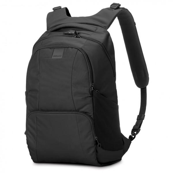 Pacsafe - Metrosafe LS450 25 - Daypack