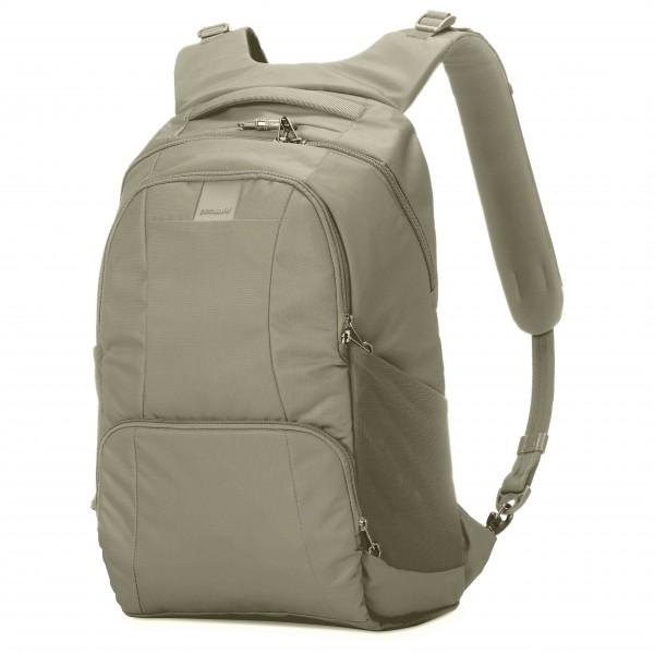 Pacsafe - Metrosafe LS450 - Daypack