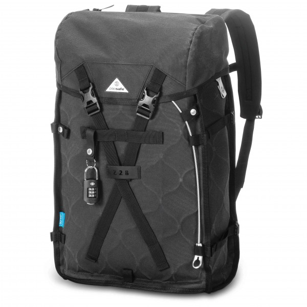 Pacsafe - Ultimatesafe Z28 - Daypack