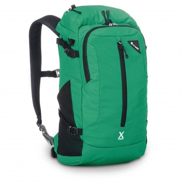 Pacsafe - Venturesafe X22 - Dagbepakking