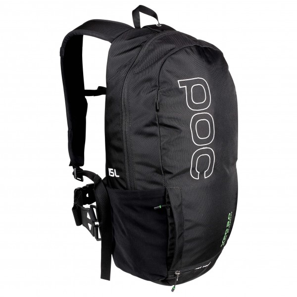 POC - VPD 2.0 Spine Pack 15 - Cycling backpack