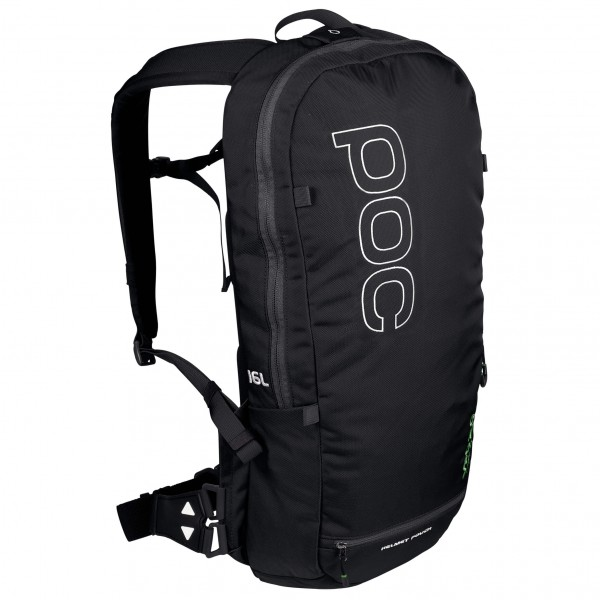 POC - VPD 2.0 Spine Pack 16 - Cycling backpack