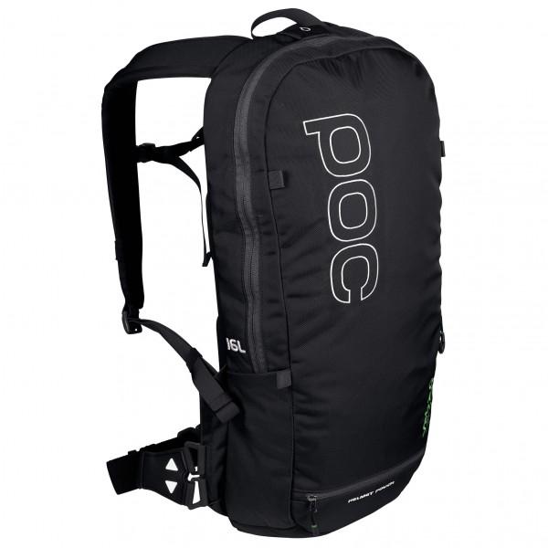 POC - VPD 2.0 Spine Pack 16 - Cykelrygsæk