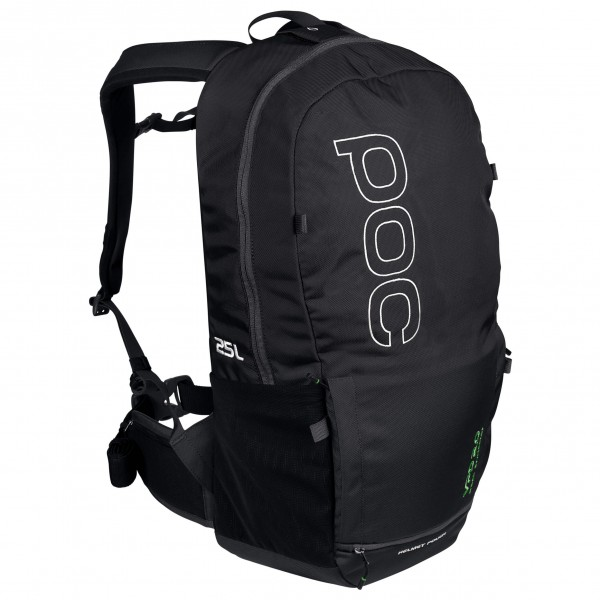 POC - VPD 2.0 Spine Pack 25 - Cycling backpack