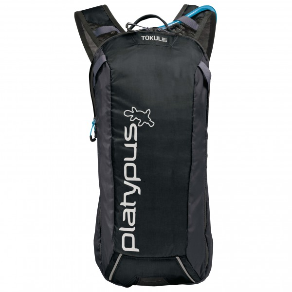Platypus - Tokul X.C. 5.0 - Cycling backpack