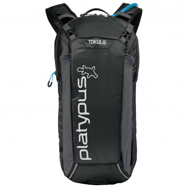 Platypus - Tokul X.C. 8.0 - Cycling backpack