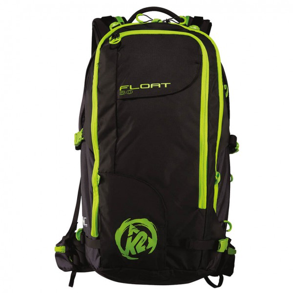 K2 - Backside Float 30 - Avalanche backpack