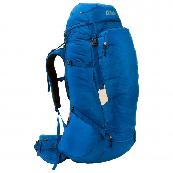 Helsport - Alta 65 - Trekking backpack
