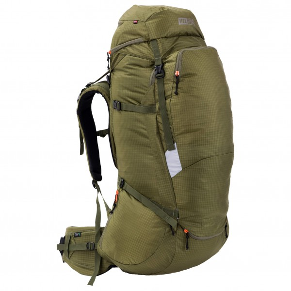 Helsport - Alta 85 - Trekking backpack
